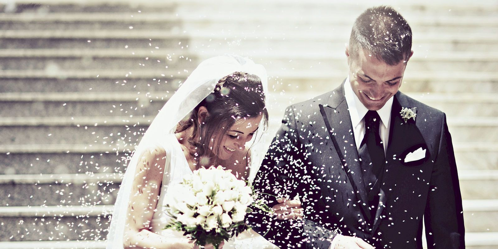 15 Marriage Myths You Do Not Need To Believe