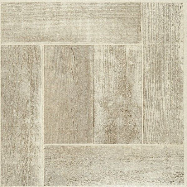 Achim Home Furnishings Ftvwd23020 Nexus Self Adhesive 20 Vinyl Floor 11 Liked On Polyvore Featuring Hom Vinyl Flooring Peel And Stick Floor Vinyl Tiles