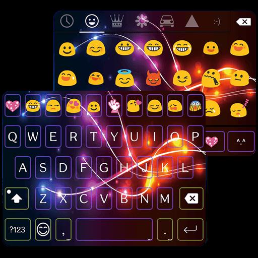Pin by keyboard Emoji on Emoji Keyboard Theme Emoji