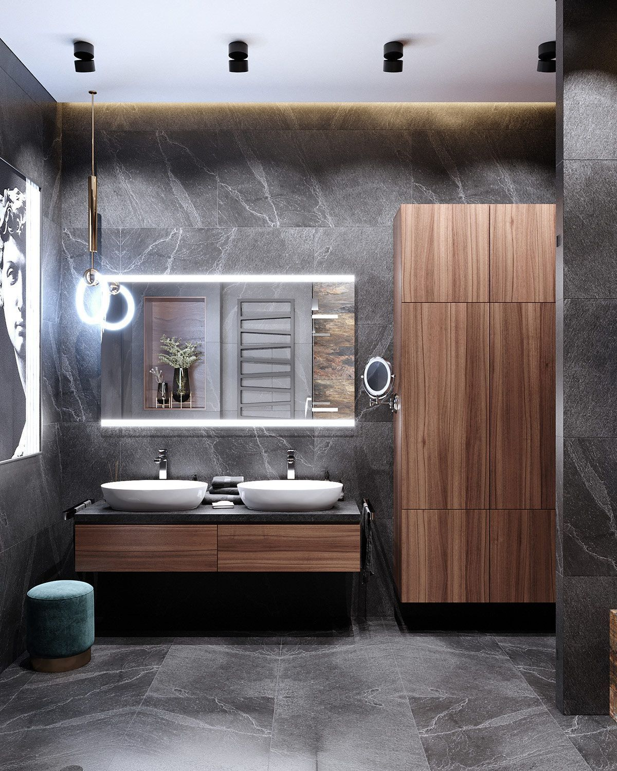 bathroom queen decor #bathroom decor and tiles albany #bathroom