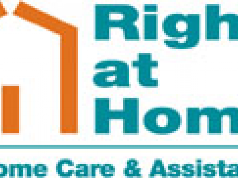 Right at Home of Greater Fairfield County Home Care Open