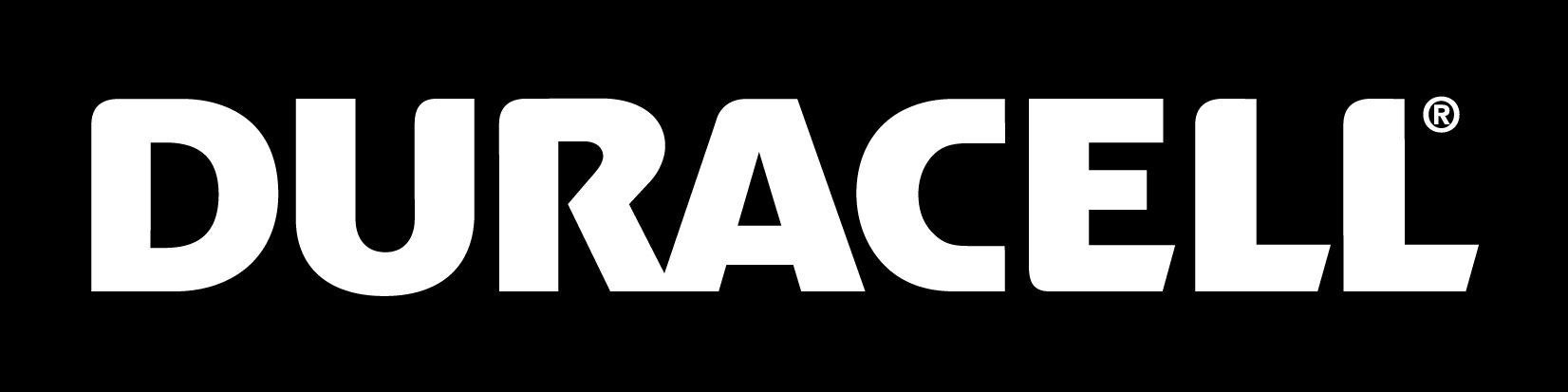 Image result for duracell logo
