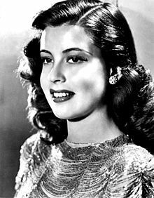 Gloria DeHaven(July 23, 1925 – July 31, 2016) was an American actress, singer and a formercontract starforMetro-Goldwyn-Mayer.