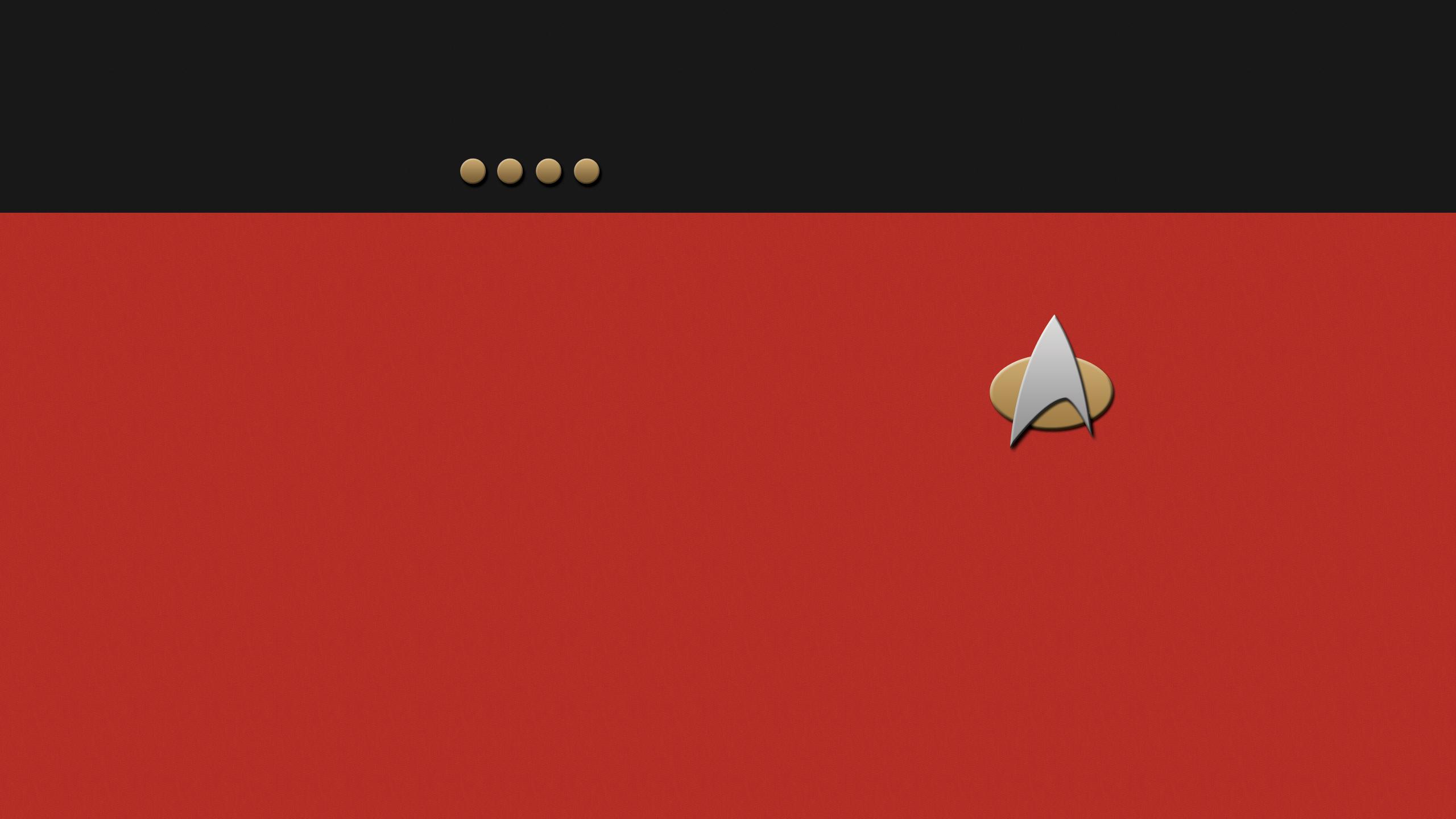 Star Trek Picard Wallpaper 2560x1440 Phone Wallpaper Star Trek Printables Wallpaper