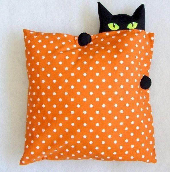 [club44023366 Оригинальные текстильные подушки] #идеи@shkatulka_handmade