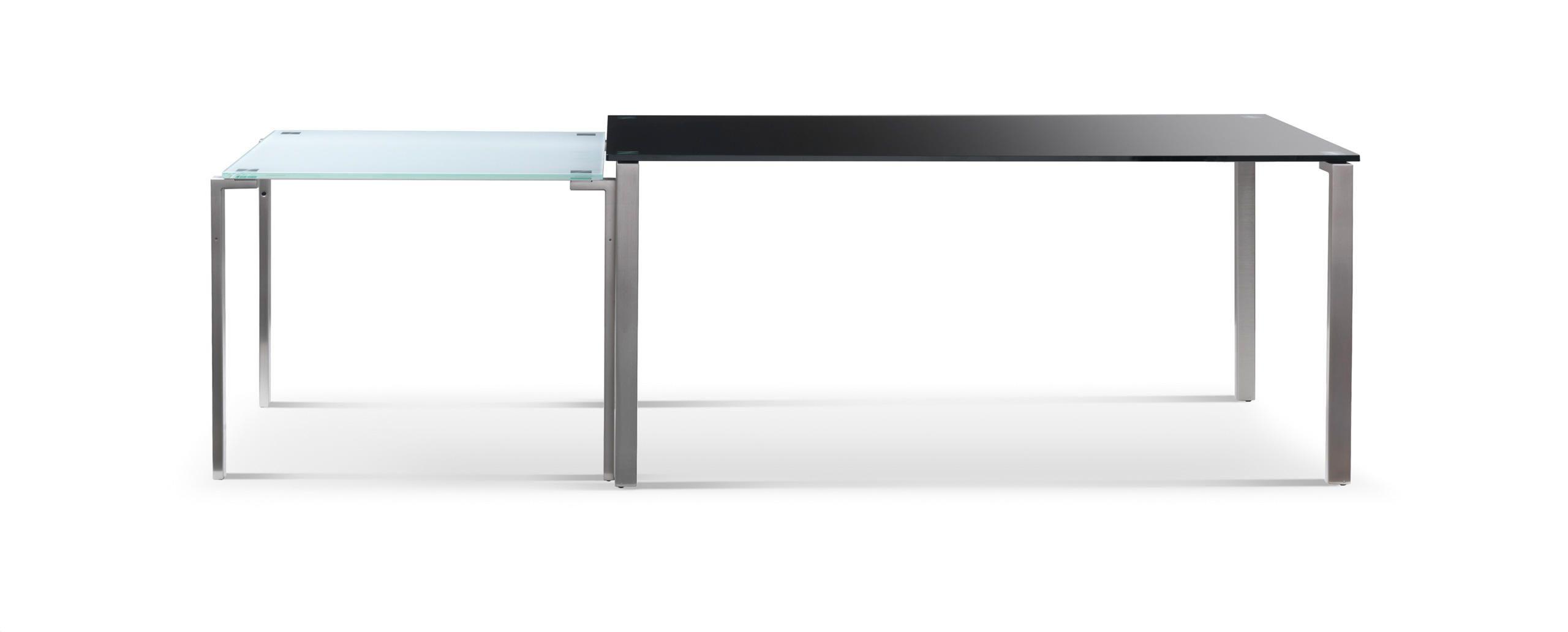 W31 32 1 2 Jean Nouvel Cassina Tavolo Design Tavoli Da Pranzo Tavoli
