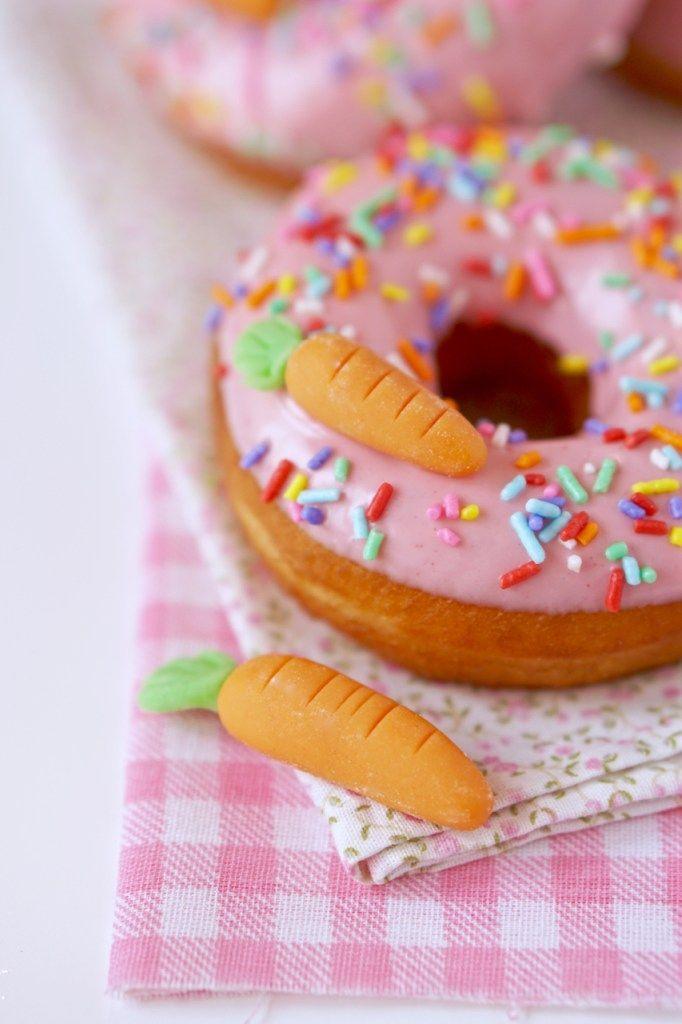 Bombom de caramelo e morango | Flamboesa | Receitas