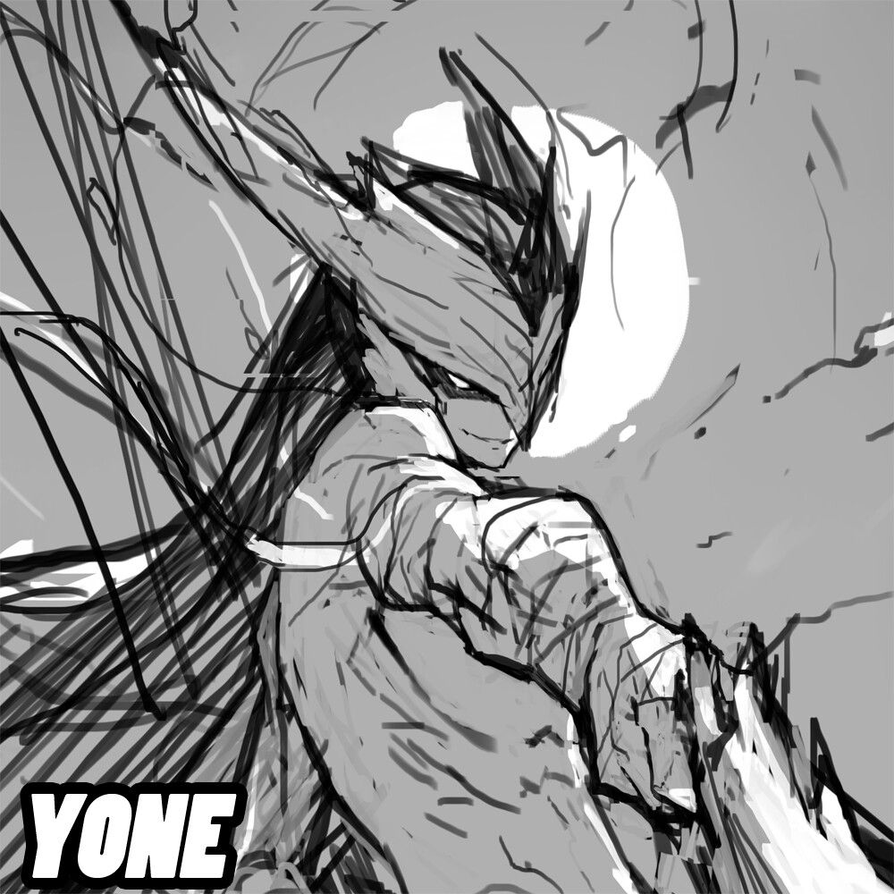 League Of Legends Yone Sketch Shin Taehwan Lenn On Artstation At Https Www Artstati Lol League Of Legends League Of Legends Characters League Of Legends Share your drawings, bug reports, ideas to improve the game, and anything else. league of legends yone sketch shin