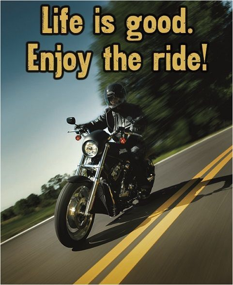 Best Biker Quotes Of All Time 20 Quotes Custom Motorcycles Classic Motorcycles Motorcycle Quotes Riding Quotes Bike Riding Quotes
