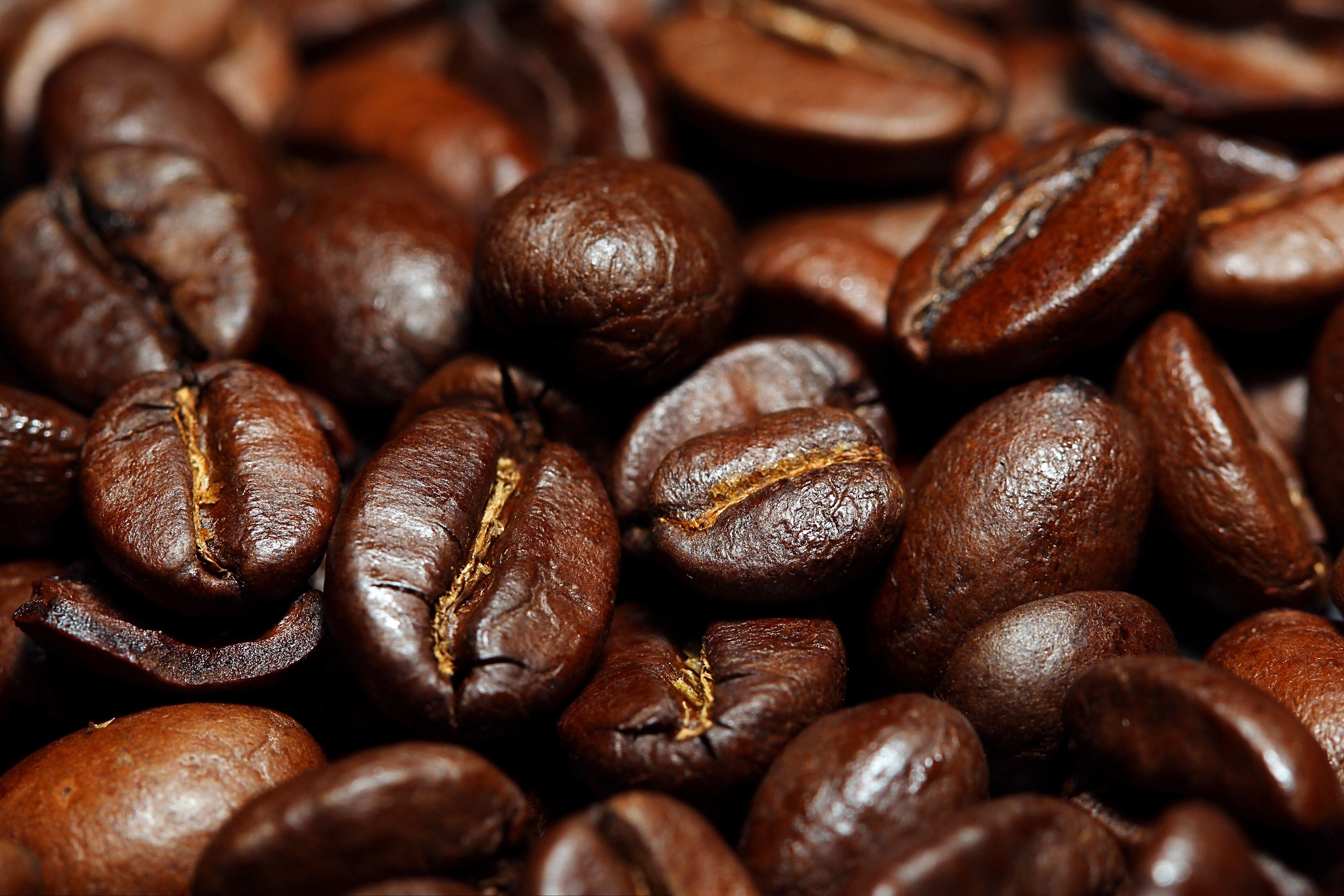 Coffee beans   Coffee beans, Food, Vegetables