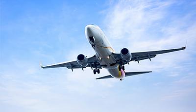Cheap Flight Booking Lowest Airfares Air Ticket Deals