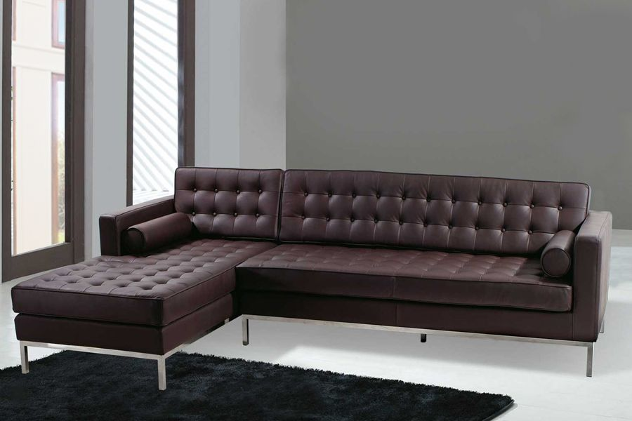 Superieur Awesome Pure Leather Sofa , Inspirational Pure Leather Sofa 63 On Sofas And  Couches Ideas With
