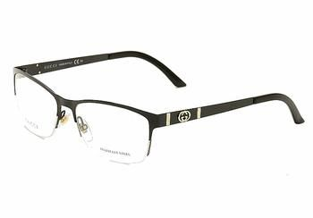 eff680fc67e These authentic Gucci GG 4236 Eye Glasses