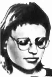 Hanna Krabbe