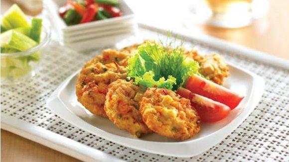 Resep Royco Resep Masakan Masakan Indonesia