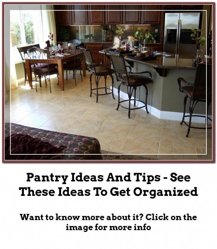 pantry cabinet organizers  ... #cabinetorganizers pantry cabinet organizers  ... #cabinetorganizers pantry cabinet organizers  ... #cabinetorganizers pantry cabinet organizers  ... #cabinetorganizers