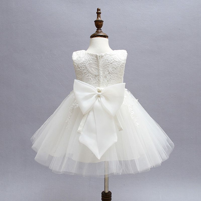 6fb112379934 Pin by ourbabydress on Dresses