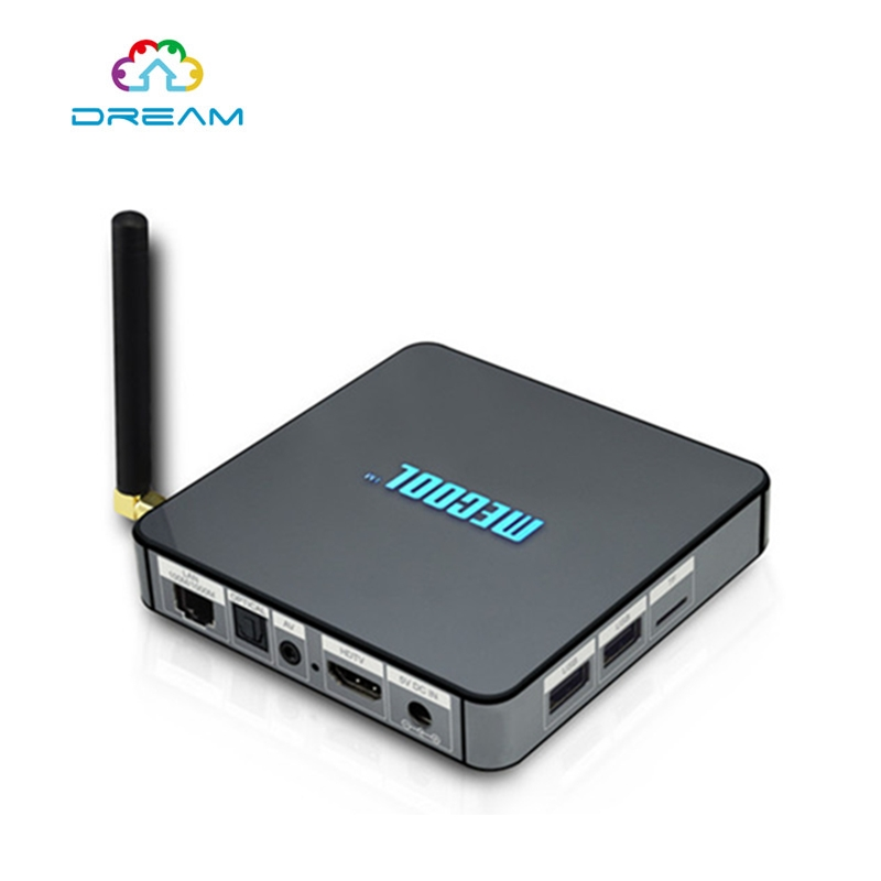 581.52$  Buy here - http://ali6af.worldwells.pw/go.php?t=32732555567 - MECOOL BB2 4K UHD Smart TV Box Set-top Box Amlogic S912 Android 6.0 Octa Core WiFi Bluetooth 4.0 2G/ 16G ROM Smart Media Player