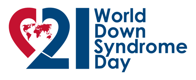 World Down Syndrome Day Wear Odd Socks Lots Of Socks Down Syndrome Day Down Syndrome People Down Syndrome