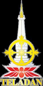 Logo Sma Negeri 1 Yogyakarta Sma Yogyakarta Kuntul