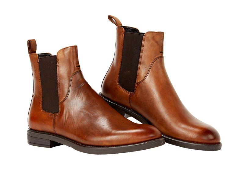 Naisten nilkkurit, -20 %. Alennus koskee kaikkia normaalihintaisia naisten syysnilkkureita.  Nilson Shoes, 2. KRS