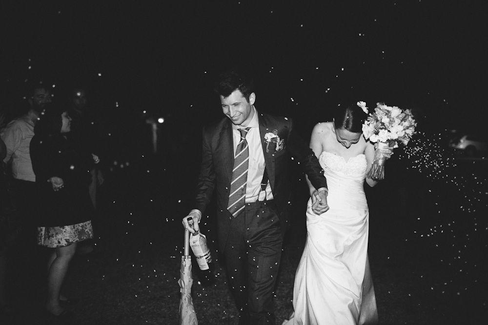 Cosas que no debes olvidar al planear tu luna de miel http://boda.ly/