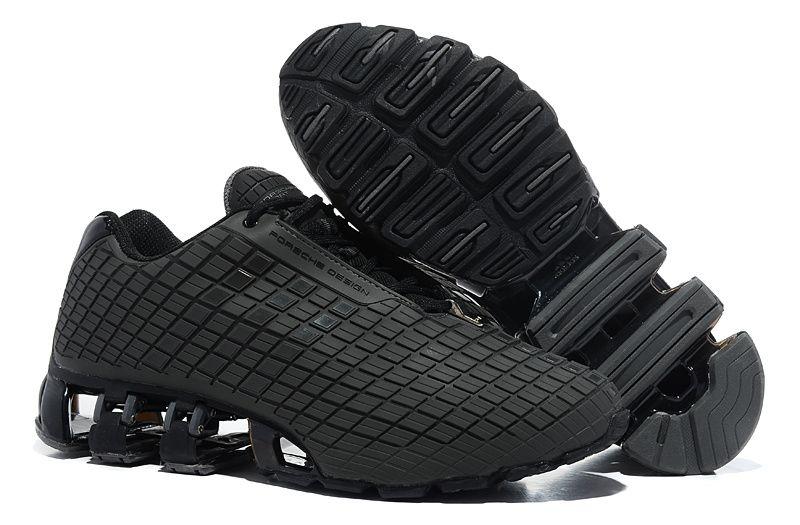 Adidas porsche design rimbalzare sport s3 Uomo nero / nero australia