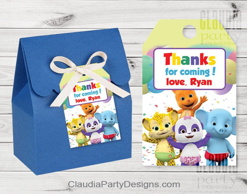 word party favor tags word party pinterest party favor tags