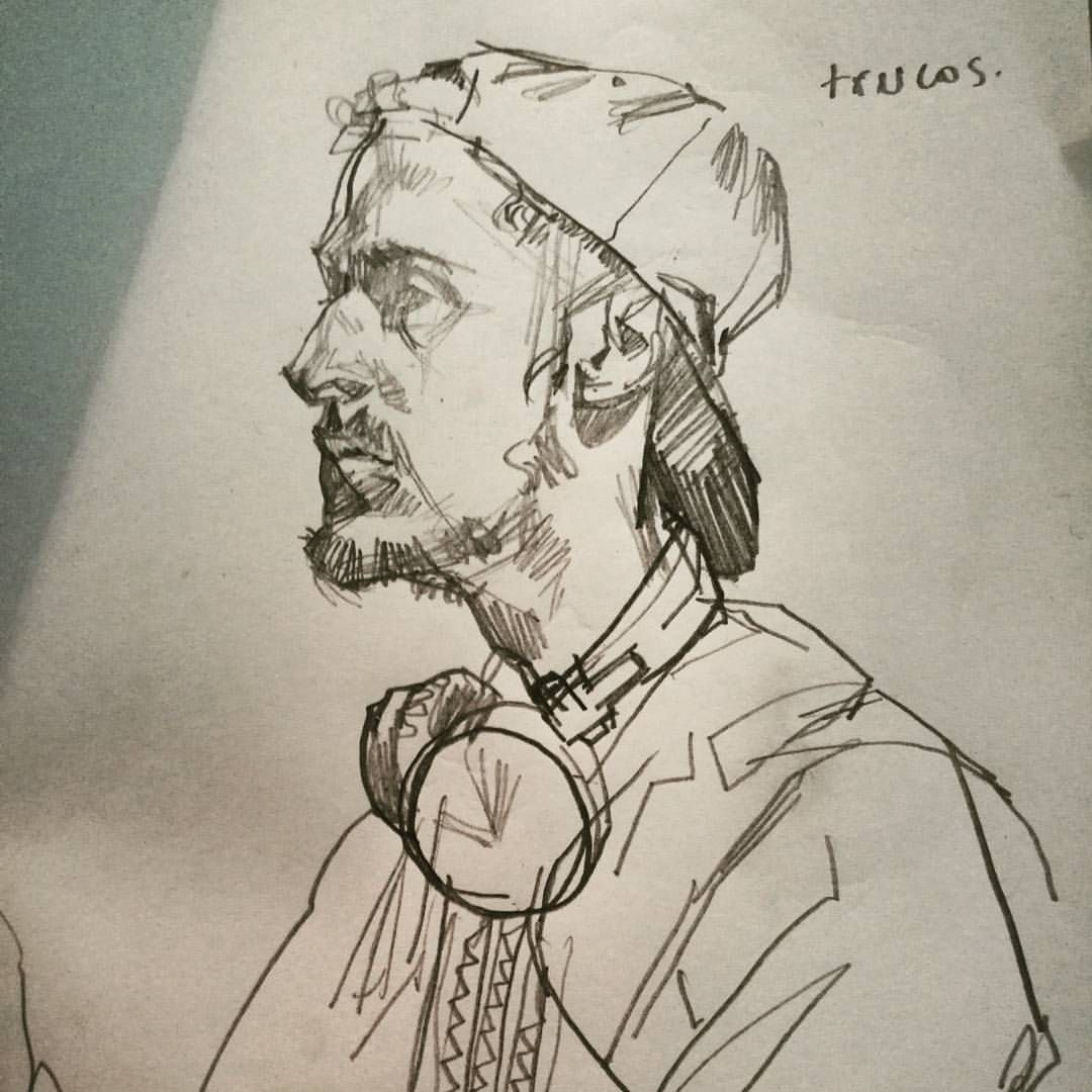 Trucos Drawing Pinterest Drawings Cool Drawings And Sketches
