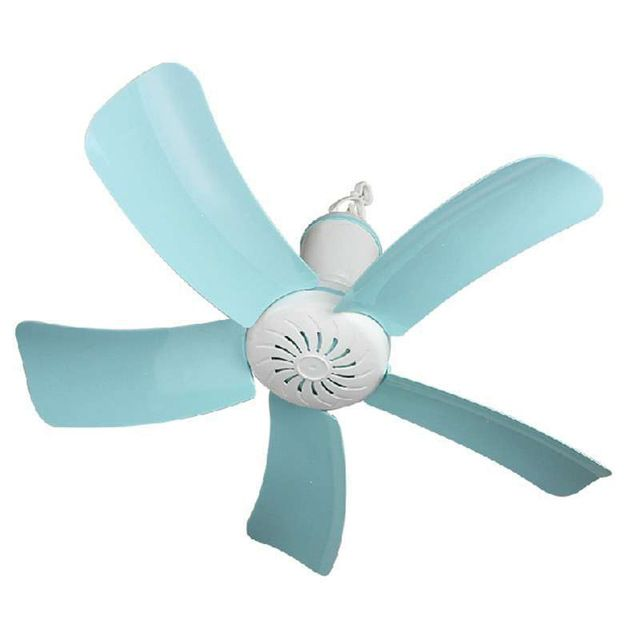 Explore the full range of best rated ceiling fans in india by orient explore the full range of best rated ceiling fans in india by orient electric shop aloadofball Choice Image