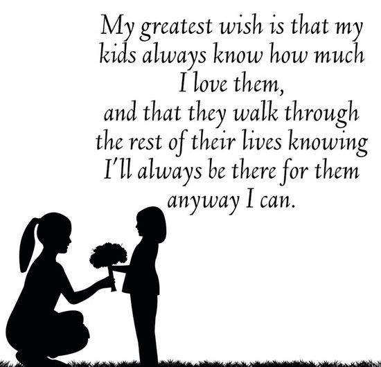 Most Inspirational Quote Ever Mommy Quotes Mother Quotes Daughter Quotes