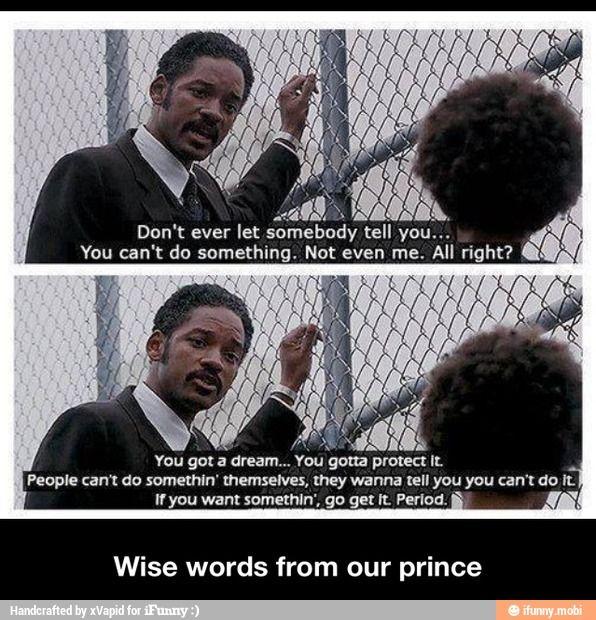 Will Smith Movie Quote Quoteinspirational Stuff Best Movie