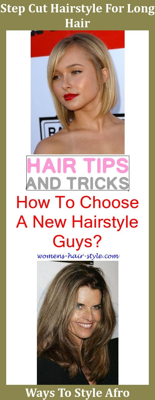 Short Hairstyles For Short Hair Mens Afro Hair Wedge Haircut Front