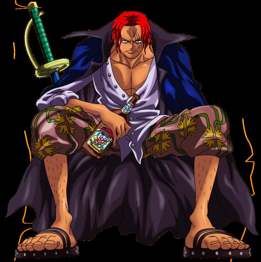 One Piece: 5 hải tặc máu mặt mà fan hâm mộ mong muốn sẽ thể hiện sức mạnh nhiều hơn - Ảnh 5.