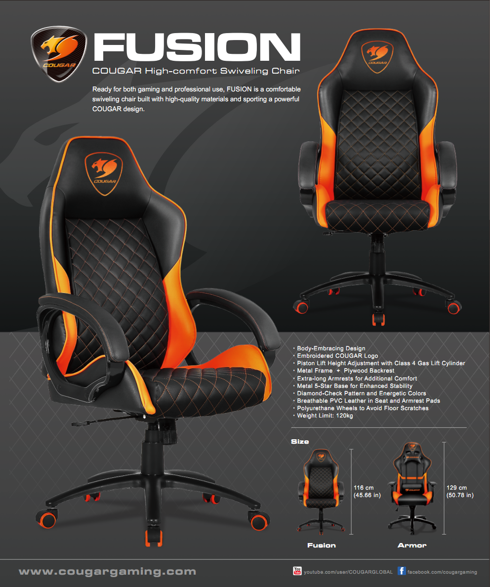 Official Website Gaming Chair Dining Chair Slipcovers Chair