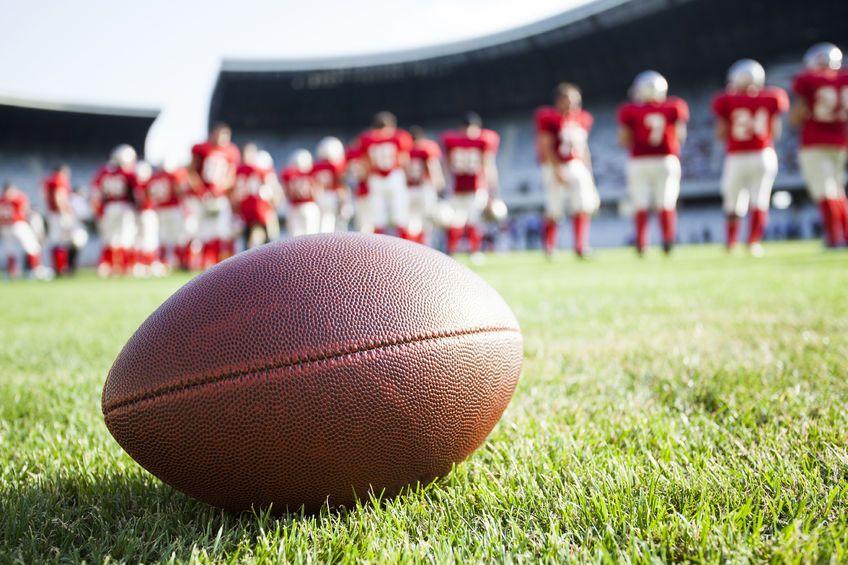 Healthy Super Bowl Snacks American football, Nfl fans