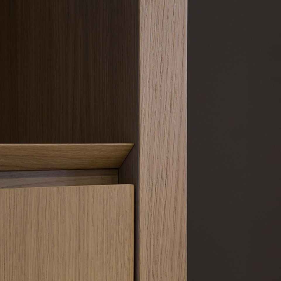Best Pin By Larissa Tonini On Arch L Detail In 2020 Millwork 400 x 300