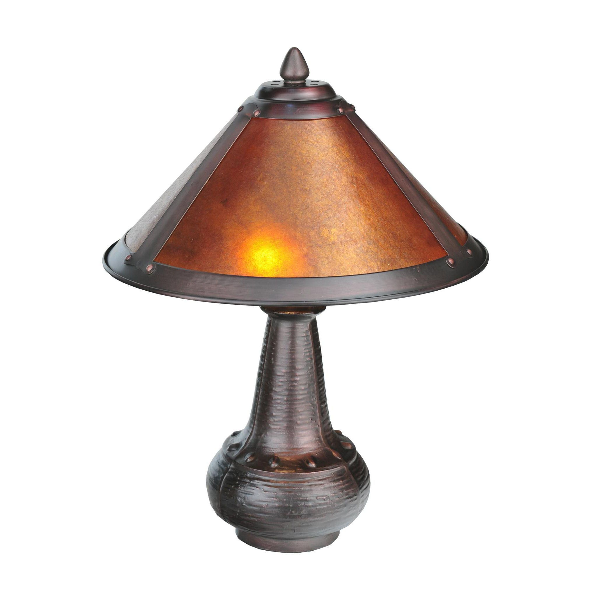 Gross Tiffany Tischlampen Rabatt Lampen Tiffany Lampen In Der Nahe Von Mir Mission Stil Tisch Lampen Braun T Lamp Tiffany Table Lamps Stained Glass Table Lamps