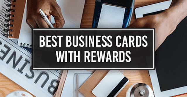 Small Business Credit Cards Instant Approval Small Business Credit Cards Business Credit Cards Cool Business Cards