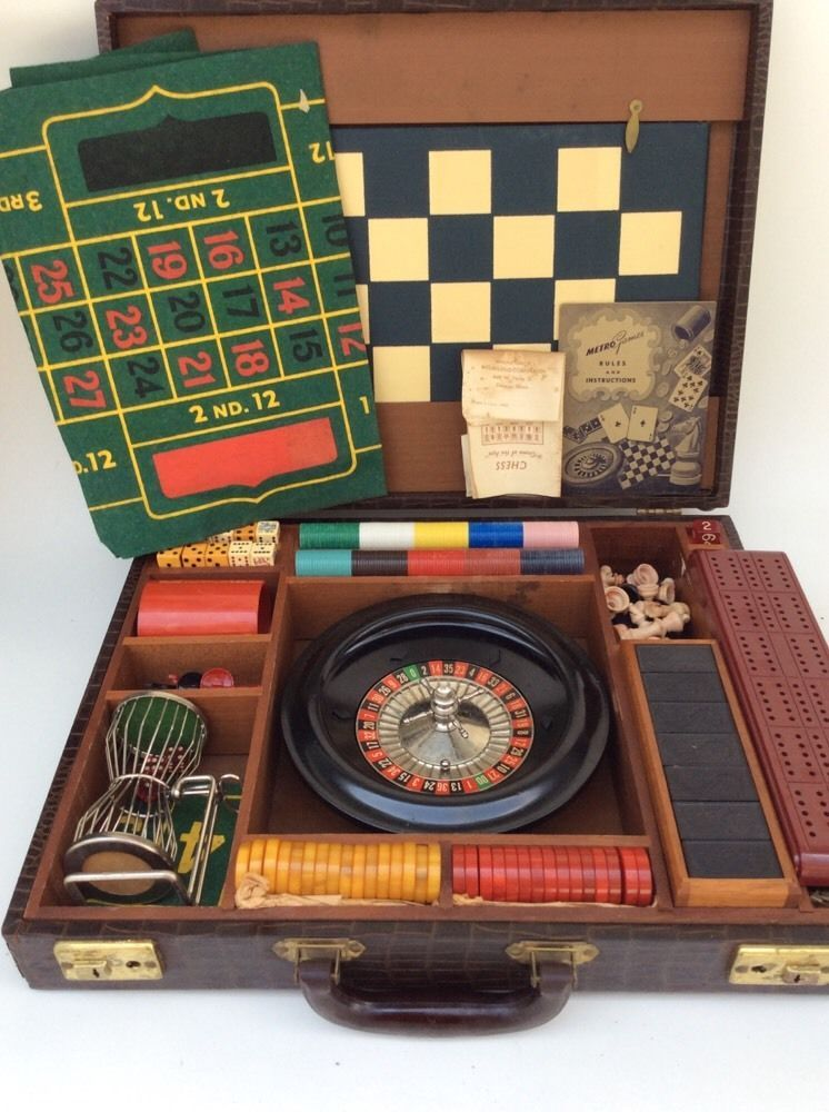 gambling man the overtones free mp3 download