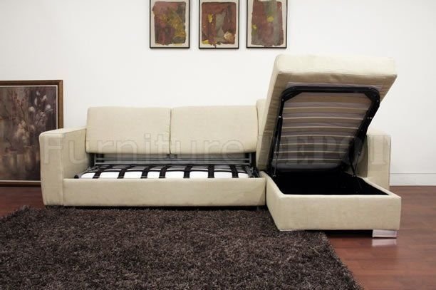 Nice Sleeper Sectional Sofa With Chaise Perfect 25 In Design Ideas Chais