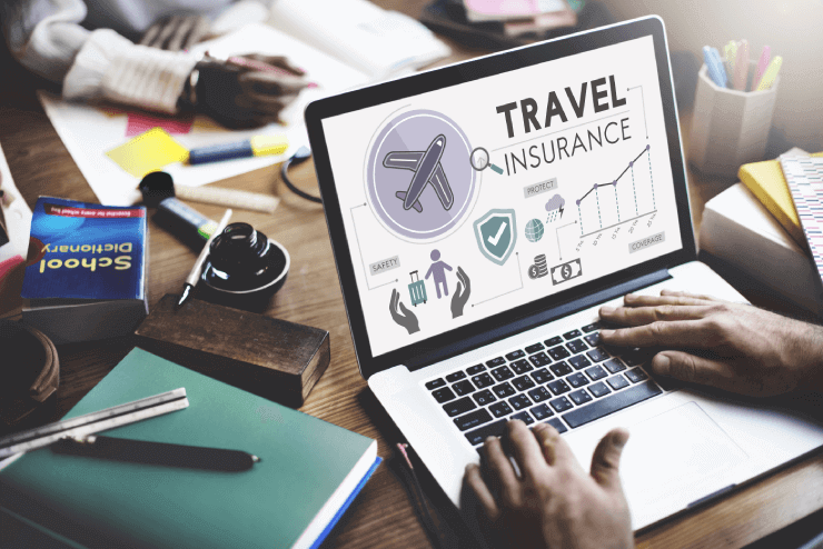 A Guide To Travel Insurance For Students Planning To Study Abroad