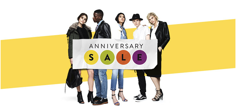 shop my favorites from the Nordstrom Anniversary Sale 2015!