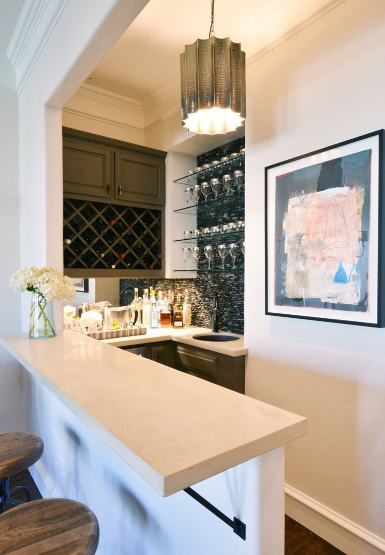 Home bar design-ideen live u tracy hardenburg designs basementbardesigns  basement bar