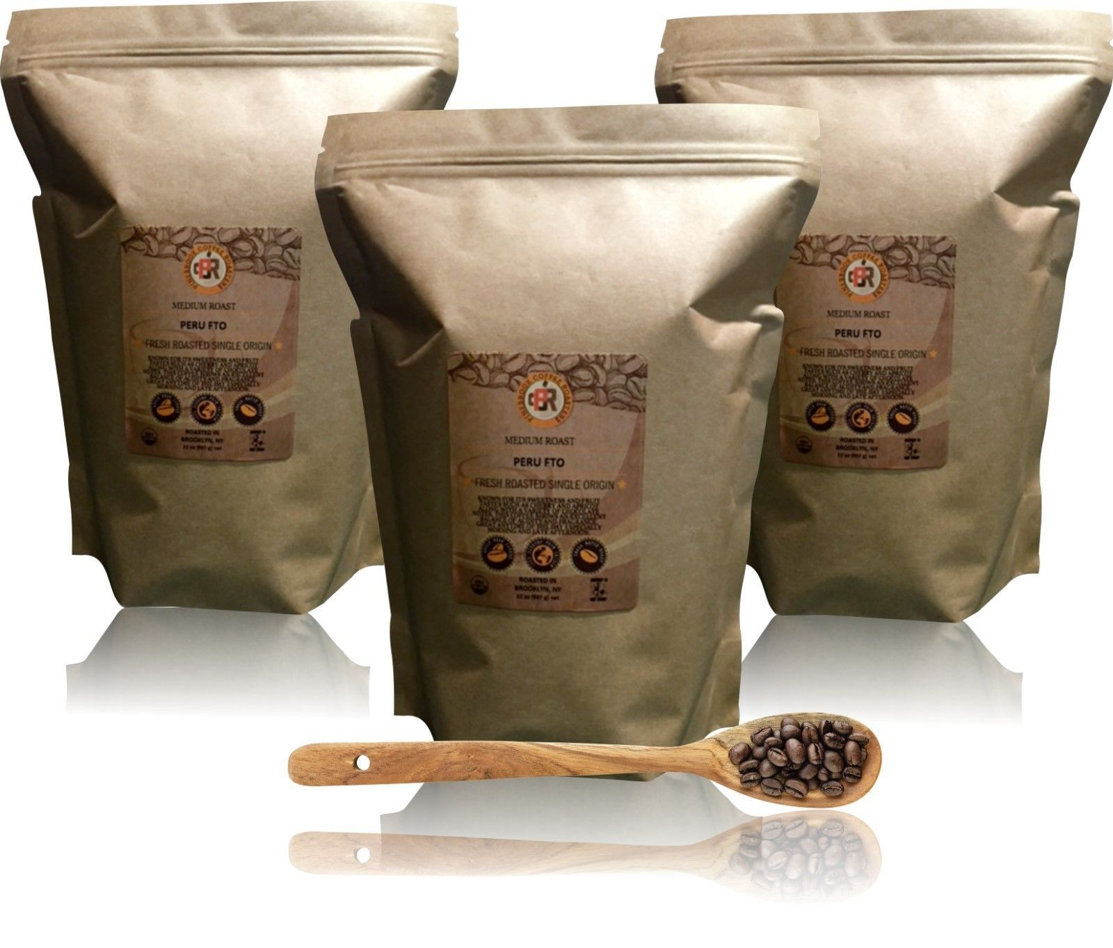 40++ Wholesale green coffee beans costa rica inspirations