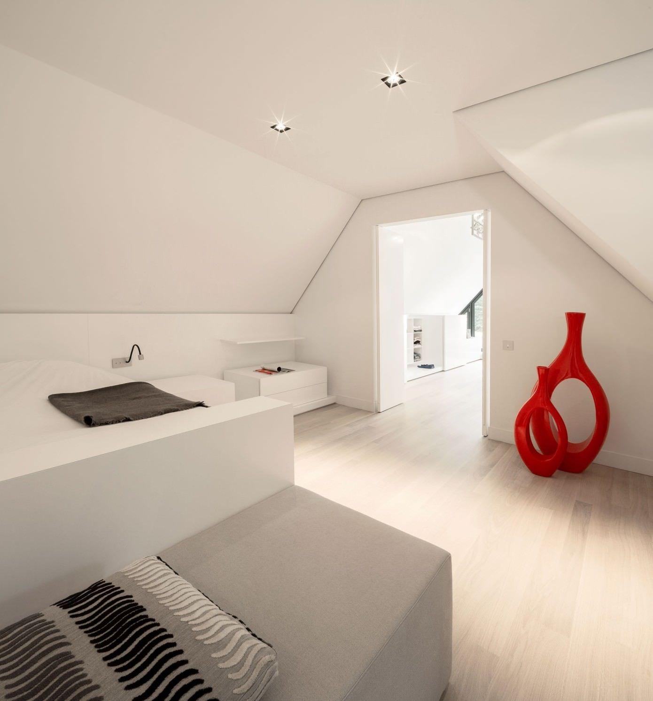 013-villa-huizen-de-brouwer-binnenwerk | HomeAdore