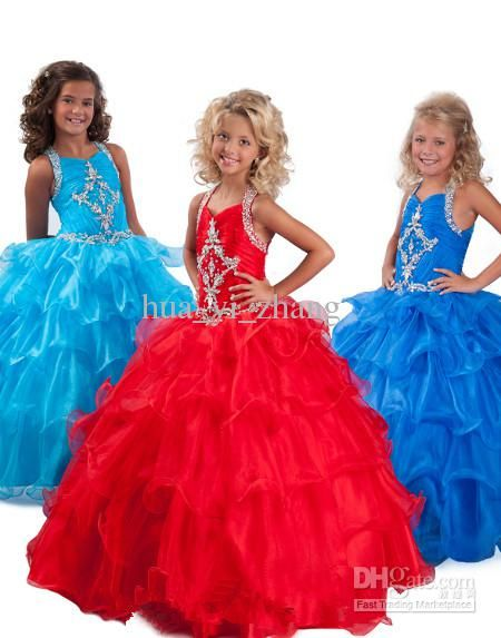 1000  images about kids clothes on Pinterest - Girls pageant ...
