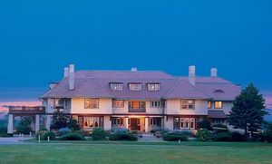The Villages At Ocean Edge Resort Deal Of The Day Groupon Cape Cod Resorts Cape Cod Hotels Cape Cod