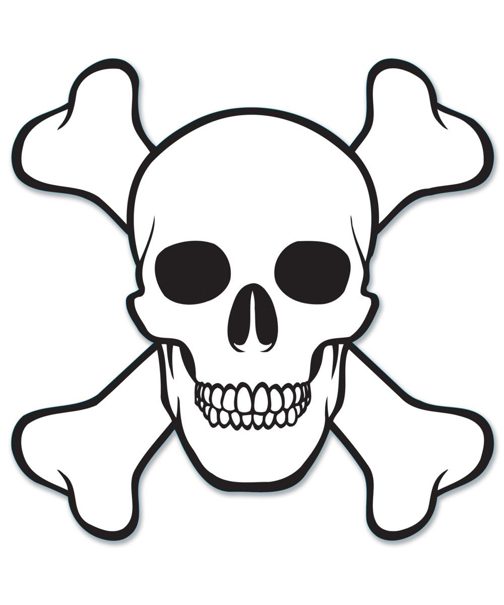 free printable skull coloring page coloring sheets pinterest