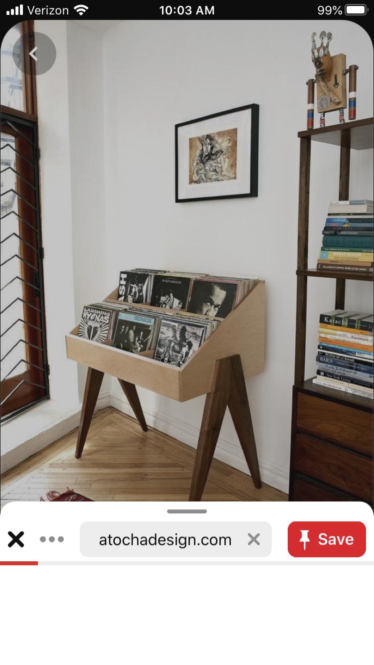 Pin De Sofi Retes Bo En Proyecto Jor En 2020 Decoracion Retro De Hogar Decoracion De Muebles Muebles Para Casa